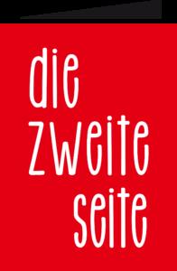 Logo die zweite Seite