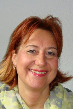 Christiane Tietböhl